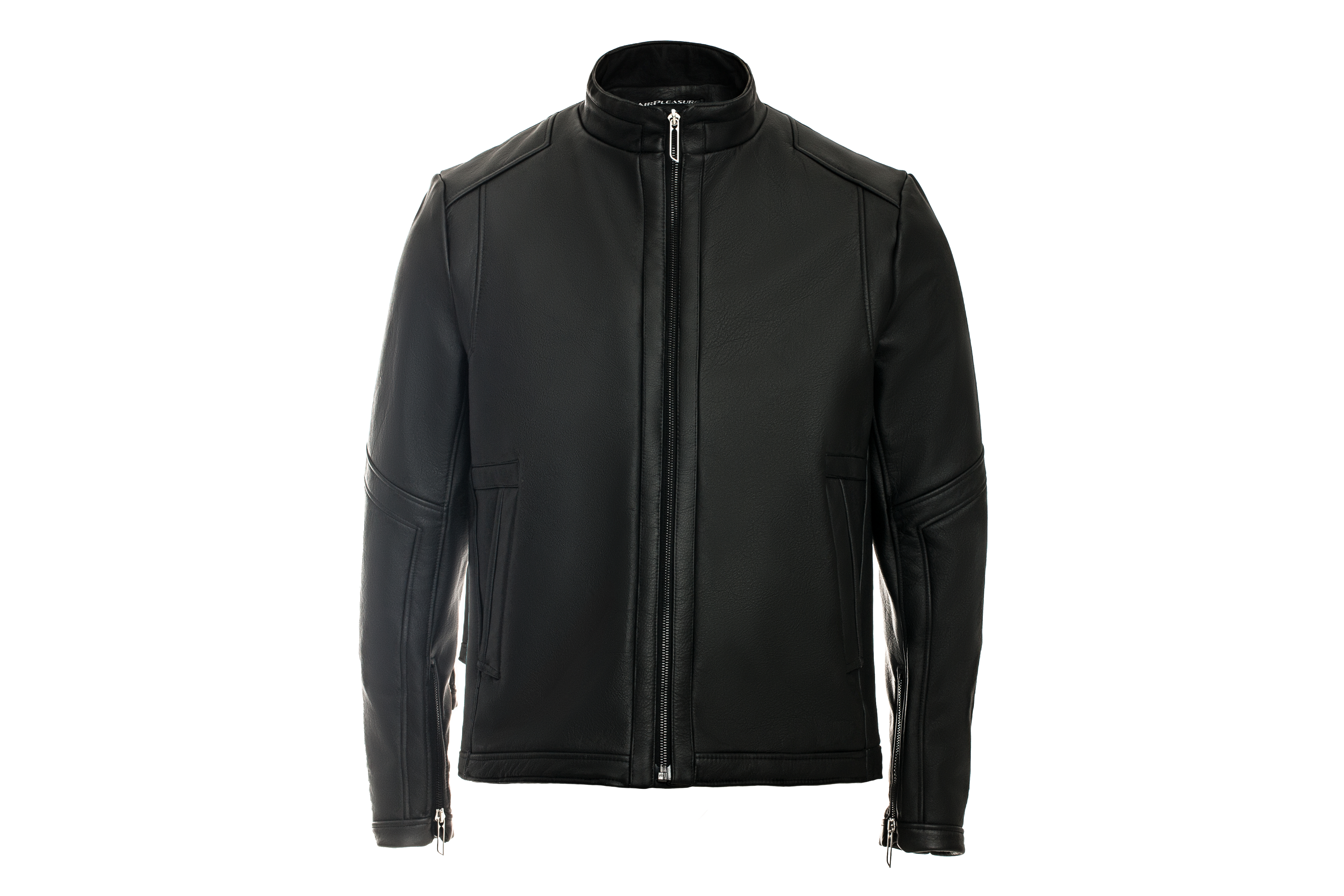 AirPleasure AREA Jacket front