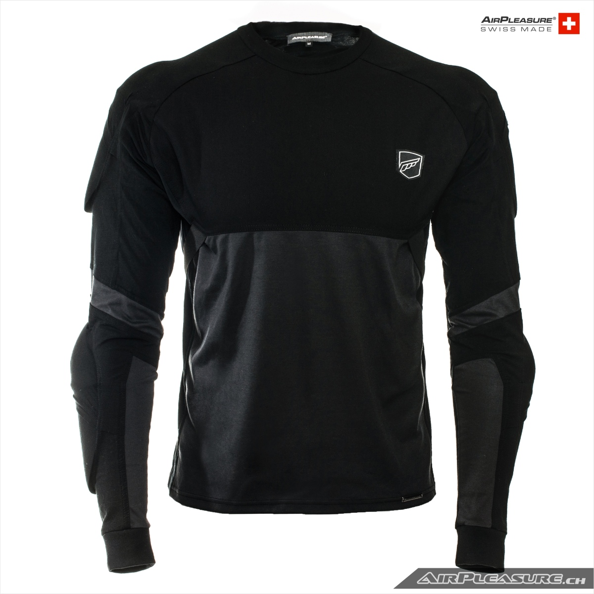 BUNKER Light Shirt