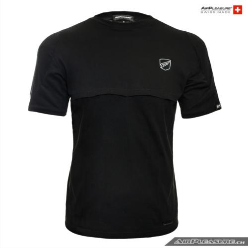 TANK Light Shirt